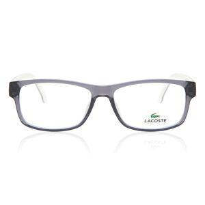 Lacoste L2707 Glasögon male Grey
