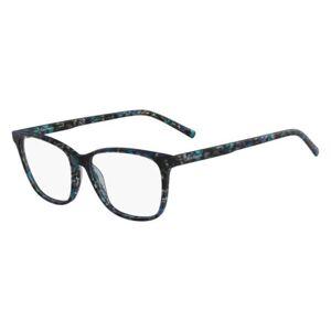 CK CK 6010 Glasögon