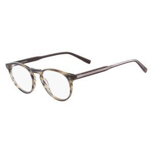 Lacoste L2601ND Glasögon