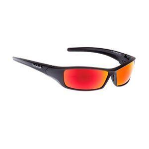 Ugly Fish RS5228 Solglasögon male Black