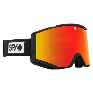 Spy ACE Solglasögon