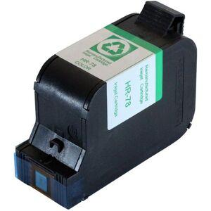 HP Stylewriter 6500 bläckpatron, 35ml, 3-färg