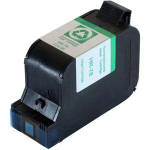 HP Color Copier 210 Series bläckpatron, 35ml, 3-färg