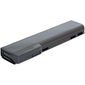 HP 6360t Mobile Thin Client, 10.8V, 4400 mAh