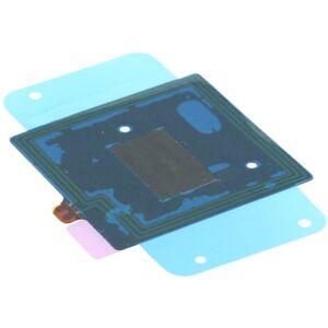 Batteriexperten Självhäftande tejp för mittenram - Sony Xperia Z1 Compact