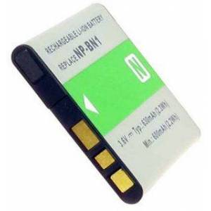 Sony DSC-QX100/B (Smartphone camera), 3.6V (3.7V), 630 mAh