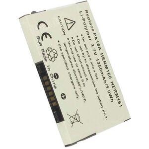 Qtek Audiovox PPC-6700, 3,7V, 1200 mAh