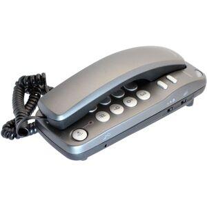 Häger Expand Plus - Bordstelefon för hörselskadade