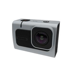 KITVISION Actioncamera Venture 720p