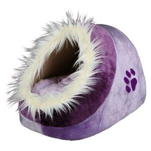 Trixie Kattigloo Minou Lila/Lavendel
