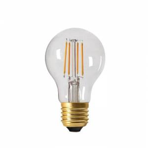 GN Päronlampa LED 4W (300lm) 2200K E27 - GN