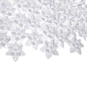 Kartell Blomster til Bloom Hvid - Kartell
