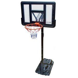 Play Fun Basketställning My Hood Pro