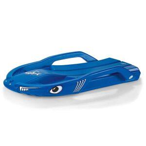 Rolly Toys Snow Shark Pulka