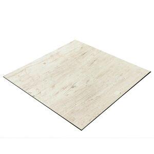 Bresser Flatlay Bakgrund för läggning bilder 60x60cm natursten beige