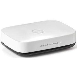 One For All En för alla Bluetooth Music Receiver HD (SV1820)