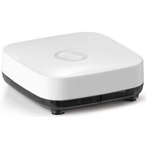 One For All En för alla Bluetooth Music Receiver (SV1810)