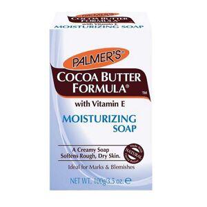Palmers Palmer's Cocoa Butter Formula tvål 100g