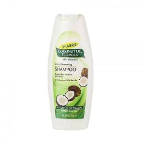 Palmers palmer ' s Coconut Oil Conditioning Shampoo 400ml