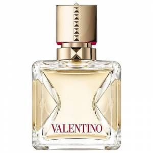 Valentino Voce Viva Eau de Parfum 50ml