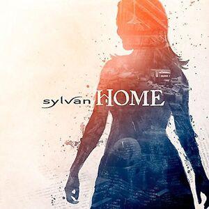 SOULFOOD Sylvan - hem (Ltd Edition) [CD] USA import