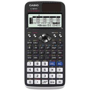 Casio avancerad vetenskaplig kalkylator (modell nr FX991EX)
