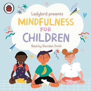 Ladybird Presenterar Mindfulness för Childr av Ladybird