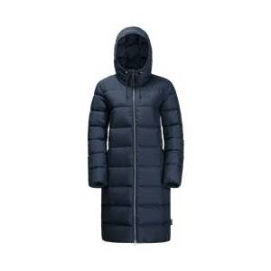 Jack Wolfskin Crystal Palace Coat