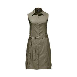 Jack Wolfskin Sonora Dress