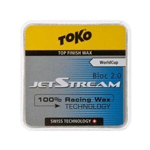 Toko Jetstream Powder 2.0