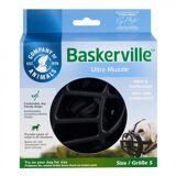 Baskerville Ultra Munkorg (5)