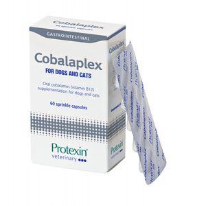 Protexin Cobalaplex