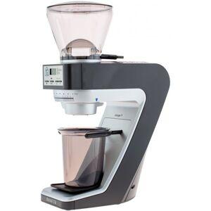 Baratza Sette 30 AP kaffekvarn