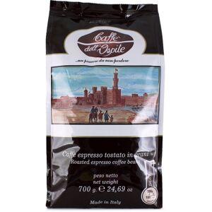 Lucaffé Caffè Dell'Ospite 700 g kaffebönor