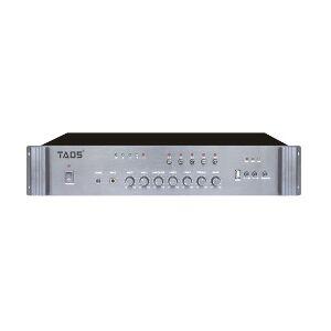 Ds-6180 power amplifier transmission, 180 W, TADS