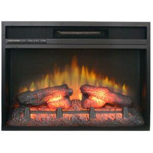 Electric fireplace realflame Eridan 24 electric fireplace