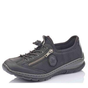 L3263/00 women's shoes Rieker