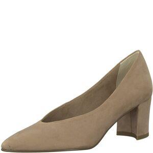 2-2-22416-34-408 women's shoes Marco Tozzi