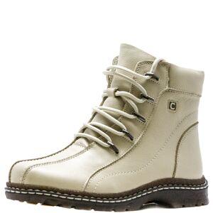 Women's shoes covani (L)