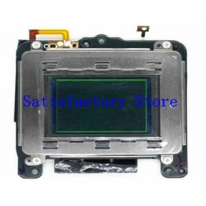Original CCD CMOS Sensor Unit (with filter glass) For Nikon D750 Camera Replacement Unit Repair Part