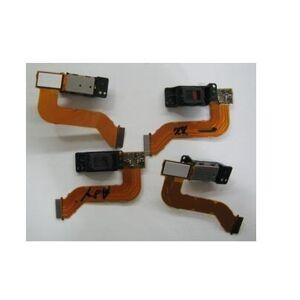 LENS CCD UNIT Sensors Replacement Repair for Sony Camera DSC-T1 T11 T3 T33 T1 CCD Image Sensor