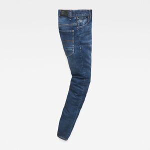 G-Star RAW Arc Slim Jeans 16 (176) Dark blue