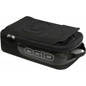 Ogio Head Case, goggle case