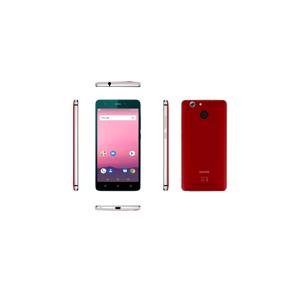 "Denver 5.5"" 4G Smartphone Android 8.1"