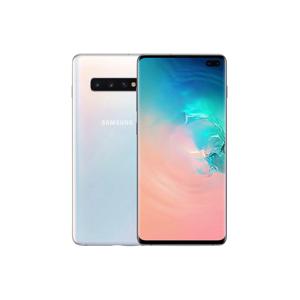 Samsung G975 Galaxy S10+ 128GB White