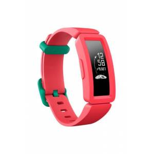 Fitbit Ace 2, Watermelon + Teal