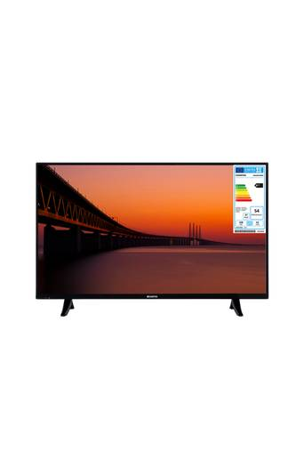 Champion TV LED 43