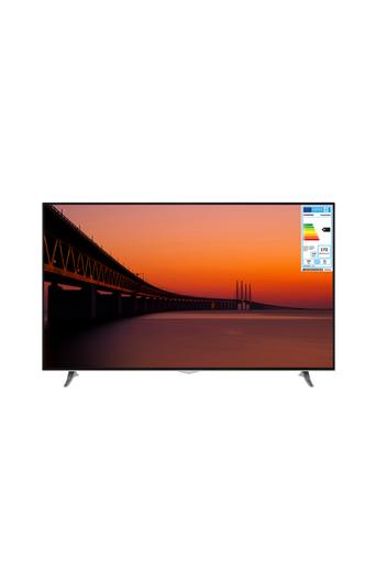 Champion TV LED 65