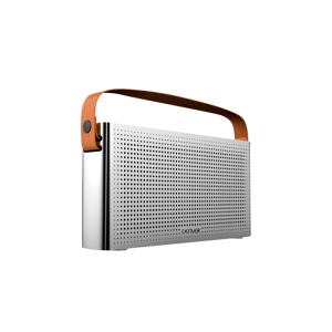 Denver Bluetooth-högtalare BTS-200