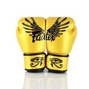 Fairtex BGV1, Boxing Gloves, Falcon Limited Edition